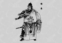 隋文帝楊堅不得不感謝的人