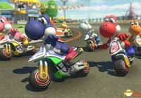 Wii U遊戲移植Switch效果拔群 任天堂還打算繼續