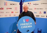 第16屆法國電影展映啟動,畢贛刁亦男助陣力薦法國電影