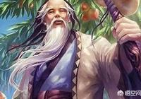 三國殺怎麼破解夏侯惇?