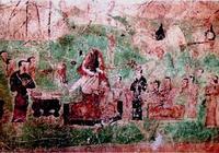 準噶爾部、噶爾丹和《衛拉特法典》與藏傳佛教入蒙史實