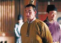 他是唐朝重臣,病逝之後李世民欲前往祭奠卻被房玄齡等人極力阻攔