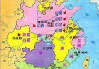 唐朝、後唐、南唐是何關係?後兩個會是唐朝皇室的後裔嗎?