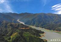 福州人:連江這個小眾祕境美爆了!不宰客不繞路,畲族的淳樸!