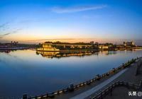 """我國曆史名城,被譽為""""帝王之都""""的荊州,最適合遊玩的5個景點"""