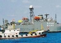 中國為啥必須建造這款5000噸級的軍艦:日本專家一句話道破其中祕密