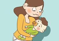 怎麼樣可以防止剛出生的嬰兒被護士抱錯?