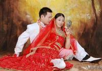 楊崑山娶妻(小說)