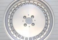 原車輪轂是15的,想換成17的,有什麼注意事項或者影響嗎?