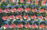 實拍:南寧現代化大都市初現,第一次看到這樣的南寧