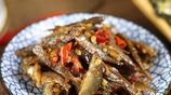 男人再苦,也別吃花生米!這幾款美味下酒菜,比雞鴨魚肉營養