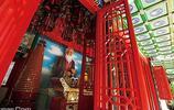 宋城三亞千古情景區,給我一個小時,帶你穿越千年