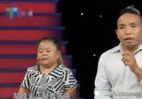 夫妻身高一共不到2米,17歲女兒卻貌美如花,塗磊:人生贏家啊