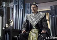 """""""屠龍高手""""宇文護為什麼不自己當皇帝?"""