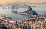 世界上最瘋狂的首都,只要放假,整個城市就變成了空城
