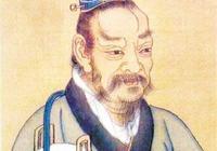 吃貨大歷史:伊尹,不想當宰相的吃貨不是個好廚子