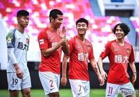 差距大!恆大全華班還遙遠,19名韓國人卻要組隊踢西班牙國王杯