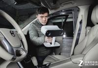 artec,3D掃描儀,手持3D掃描儀