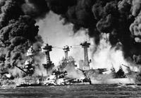 美軍對東京的一次轟炸,沒想到卻幫了山本五十六的大忙