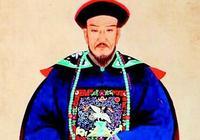 納蘭明珠、索額圖皆曾是康熙寵臣,為何最後下場迥然不同?