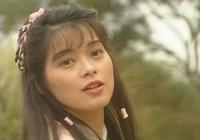 劉錦玲為什麼淡出了演藝圈?