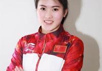 奧運五金得主陳若琳,退役後曾發胖,如今被贊女神。陳若琳是跳水隊史顏值最高的嗎?