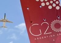 G20峰會,中美關係能否峰迴路轉?