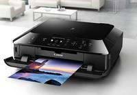 所有類型打印機常見問題,激光、噴墨、熱昇華,想買打印機的看看