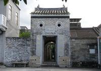 """記憶香港:香港的農村很""""霸氣"""""""