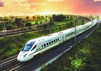 全國鐵路本月16日調圖 西鐵局部分列車運行區段調整