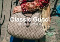 到底Gucci的哪些單品最值得你砸錢?