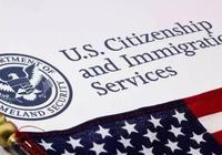 2019移民新規!婚姻入籍申請,必須結婚並共同居住三年以上……