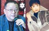 實拍:69歲王剛的三任妻子,個個貌美如花,老來得子誤以為是外公