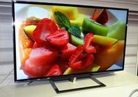 4K智能電視,在家就能體驗視覺盛宴