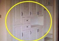 有錢人從不在家裡這樣擺放鞋櫃,觸犯了風水,只會越住越窮