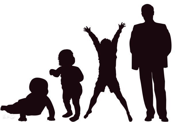 46-55歲生命高危期,身體出現這5大症狀,說明你不健康了!