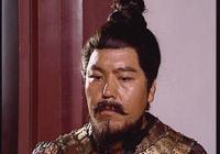 李典幹掉了孫權一員和黃蓋級別一樣的大將,此人是誰?
