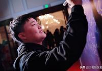 Uzi發新年紅包,核心團員公佈紅包金額!網友:狗哥太有錢了!