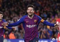 紀錄粉刷機!巴薩2-0馬競,梅西超越卡西,西甲勝場數位居歷史第一,如何評價?