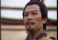 劉備差點錯過趙雲,為什麼錯過了太史慈?