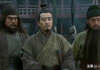 關羽溫酒斬華雄,被傳為美談,但劉備卻惱羞成怒