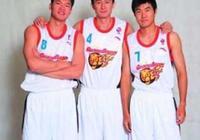 有人覺得廣東隊的籃球水平很強,為什麼廣東隊不再多培養幾個廣東籍球員?