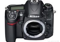 半畫幅相機比起全畫幅相機有什麼優勢?