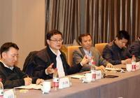 北青:李毓毅不再擔任中國足協副主席