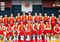 中國男籃74-86不敵澳洲聯隊遭遇熱身賽首敗,郭艾倫登場表現低迷,你怎麼評價?