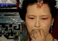 金釧投井後,王夫人為何如此害怕?只因金釧的真實身份不簡單!