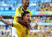 美洲盃焦點:哥倫比亞vs卡塔爾 卡塔爾力拼對手