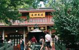 到杭州,你去過這裡嗎