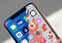 iOS系統中有哪些好用的APP?