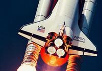 我國航天飛機,運載火箭上有沒有芯片?